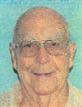 Photo of George Parker