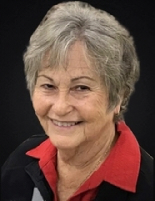 Lucy Huffman Obituary - Visitation & Funeral Information