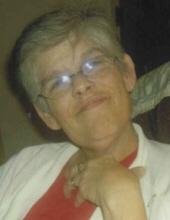 Janice Blair - Visitation & Funeral Information