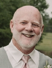 Photo of Steve Falls