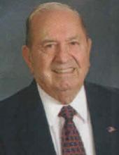Photo of George Foglia