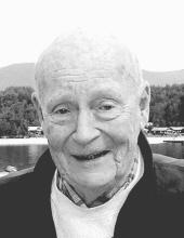 Photo of Edward Richards, Jr.