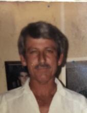Photo of William Croft