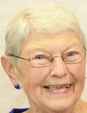 Photo of Betty  Boettcher