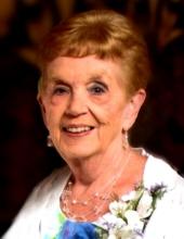 Photo of Janet Lothian