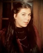 Photo of Janis Dube