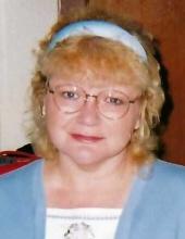 Sharon Barnum