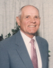 Photo of Frank Brysch