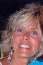 Sharon Torello