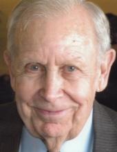 Photo of Lt. Col. Wayne Fessenden