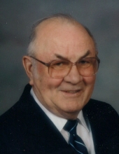 Photo of Ralph B. Ploessl