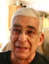 Photo of John Marino