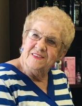 Photo of Barbara (Richardson) Aichele
