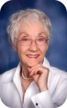 Betty Jane Isleb