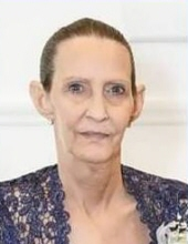 Photo of Cheryl Ragsdale