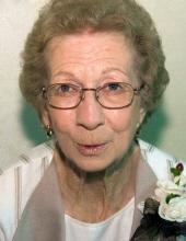 Photo of Helen Wilson
