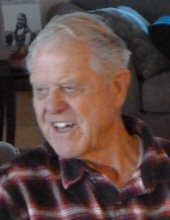 Photo of Rolan Albright