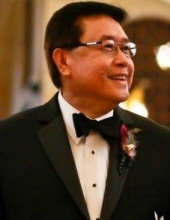 Photo of Ramon Valera