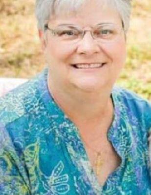 Patricia Baker Obituary - Visitation & Funeral Information