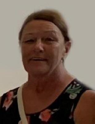 Photo of Louise Lévis