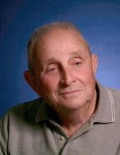 Photo of Ralph Lucht