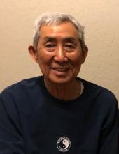 Photo of Iwao Kada