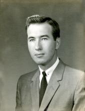 Photo of Joe Conyers