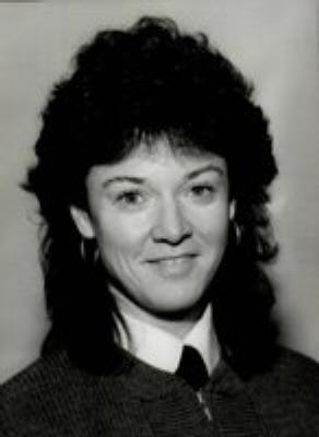 Photo of Martha  Brown