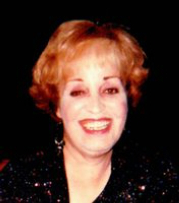 Photo of Linda Wells