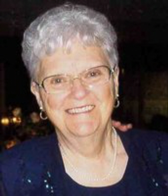 Photo of Forda Licht