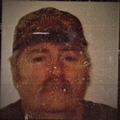 Photo of Larry Maxon