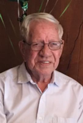 Photo of Charles  Haney