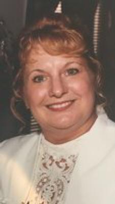 Photo of Susan Waterbury