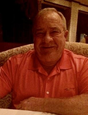 Photo of Howard Cassady