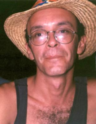 Photo of Edward Ketter