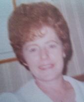 Photo of Helen Vieweg