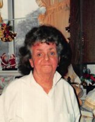 Photo of Jeannine Turmel
