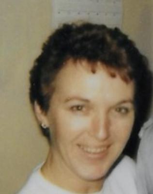 Photo of Linda Shearer