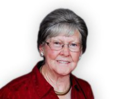 Photo of Margaret Tiessen