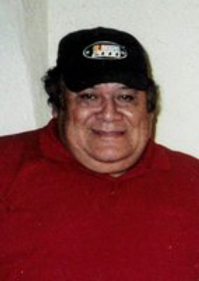 Photo of Jose Trevino