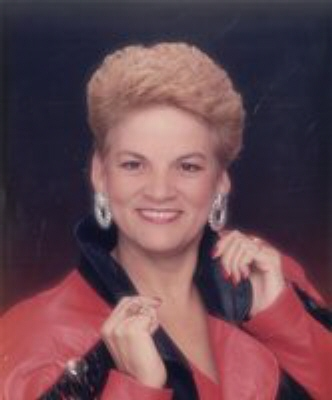 Photo of Maria Conde