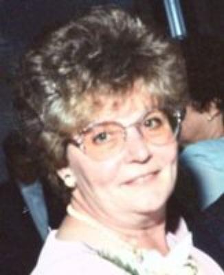 Photo of Hope DeMichele