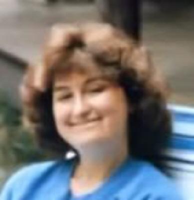 Photo of Linda Proper