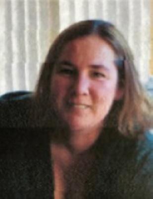 Photo of Jennifer A. Bennett
