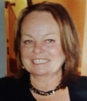 Photo of Marilyn  Donnelly