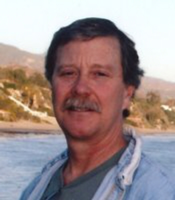 Photo of Gerald  Foley