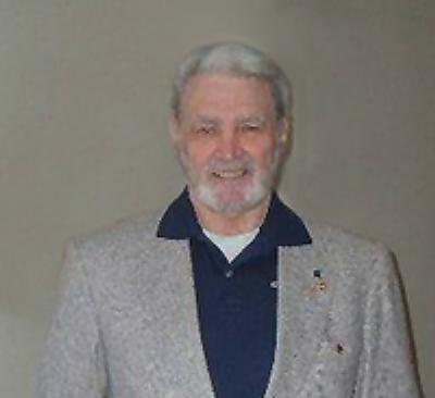 Photo of George Howard, Jr.