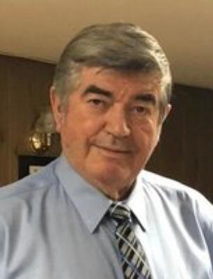 Photo of JOSÉ MARIANO DE MEDEIROS  MOREIRA