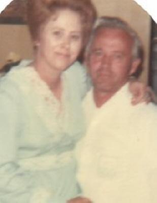 Photo of Gladys Marie Herron