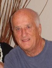 Photo of Edward Miller